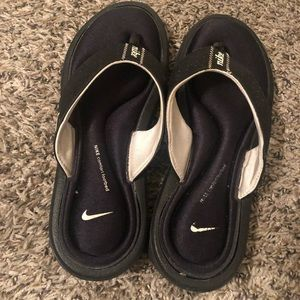 Nike Sandals size 6